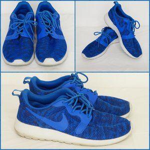 Nike Downshifter Running Shoe Sneakers